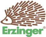 ERZINGER