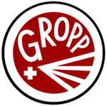 GROPP