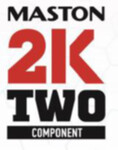 MASTON 2K