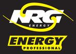 NRG ENERGY Professional